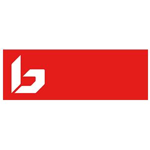 Bolle partener oficial R&J Scoala Ski Poiana Brasov