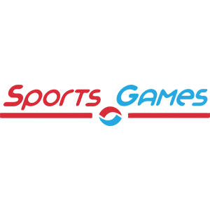 Sports-Games partener oficial R&J Scoala Ski Poiana Brasov