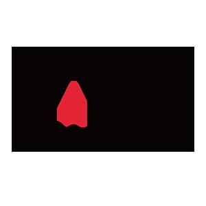 aqua marina partener oficial R&J Scoala Ski Poiana Brasov