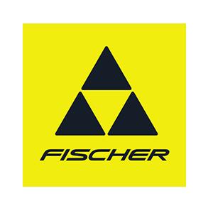 fischer partener oficial R&J Scoala Ski Poiana Brasov